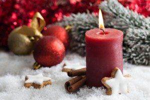 adventsbilder_zum_ausdrucken1-300x2001